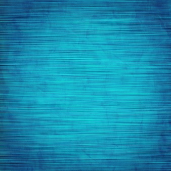 Superficie blu con pieghe