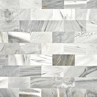 Terreno testurizzato in marmo. Sfondo.