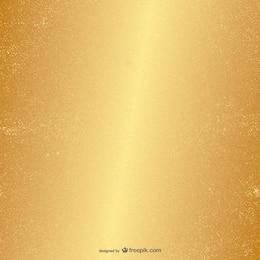 Texture di sfondo oro