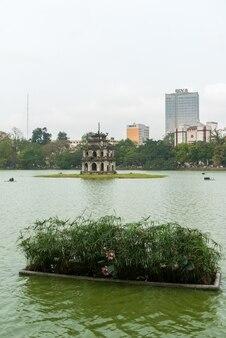 Coltello rambo scaricare foto gratis for Lago per tartarughe