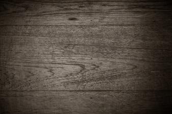 Trama di pavimento in legno e sfondo di fondo