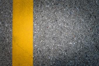 Trasporto graniglia grigia dettaglio grano