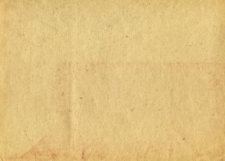 vecchia annata texture grunge, filigrane
