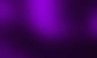 Viola scuro, Pattern.