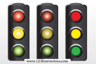 069 Vector sinal de trânsito