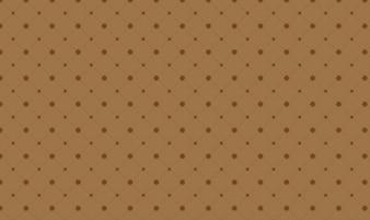 10 padrões abstratos - vetor