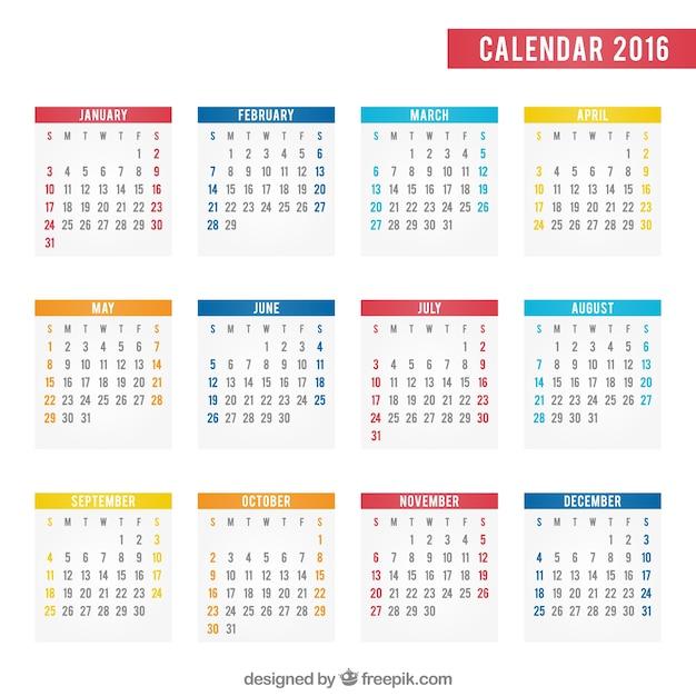 ... le 08 01 2016 calendario chino de embarazo calendario 2016 de