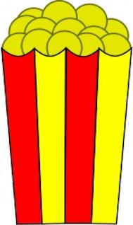 pipoca