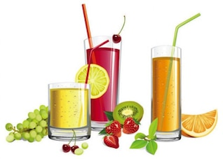 juice_vector