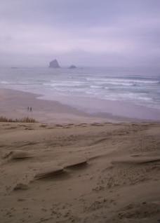 duna, vento