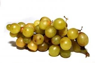 cluster vinha podre