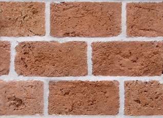textura de tijolos, tijolos