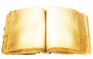 livro, a sabedoria, os novos