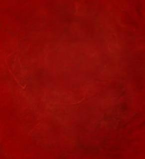 vinho de veludo vermelho