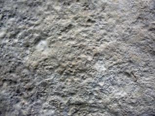 bloco de textura de pedra