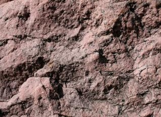 telha textura de pedra