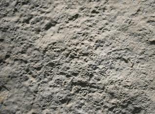 textura de pedra rachada projeto