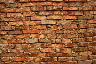 parede do edifício