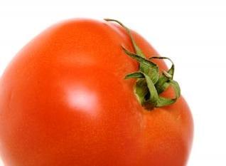 refresco de tomate