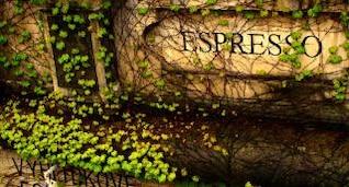 data e hora espresso