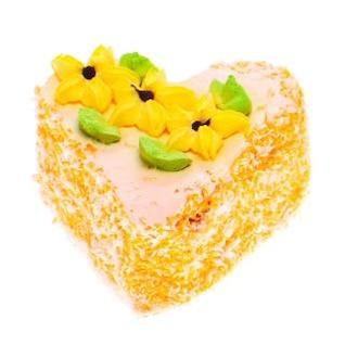 sobremesa bolo
