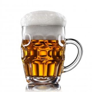 caneca de cerveja caneca