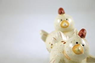 galinhas de páscoa, páscoa
