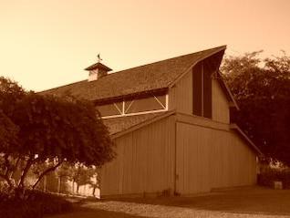 Museu da agricultura