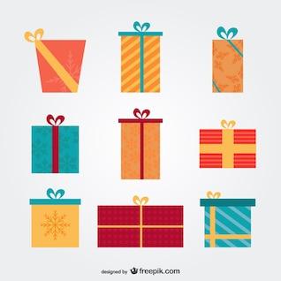 Natal apresenta pacote