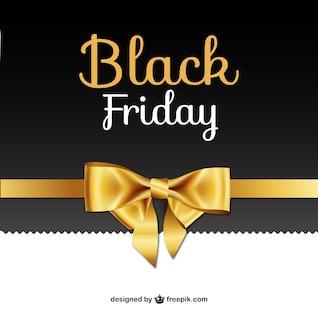 Black Friday vendas fundo