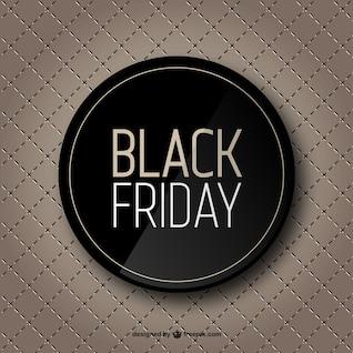 Clássico Black Friday fundo
