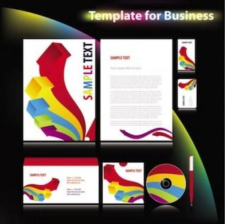 Modelo para o negócio