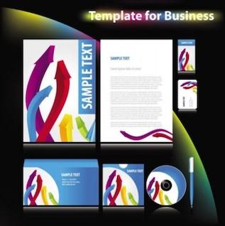Modelo de negócios conjunto
