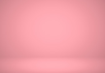 Abstract Pink Red background Dia dos Namorados e Natal layout des
