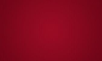 Abstrato, fundo vermelho