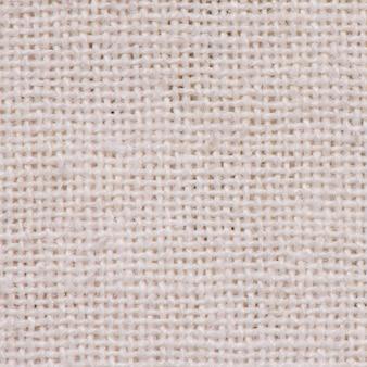 Abstrato saco de pano de fundo da amostra hessian