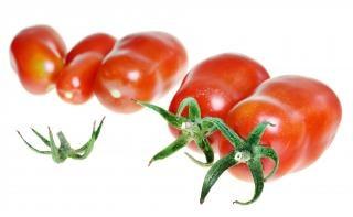 alimentares saudáveis, frescos, maduros