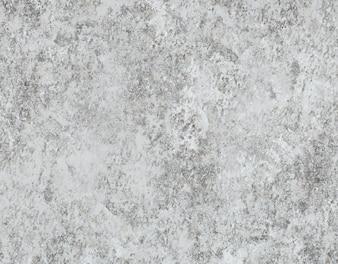 Angústia de grunge de cimento danificada suja