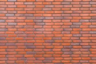 Antiga parede de tijolos vintage