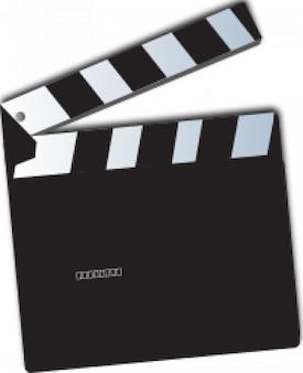 badalo filme