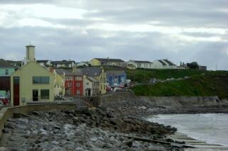 Galway 424