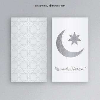 Banners Kareem Ramadan
