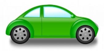 besouro (carro)