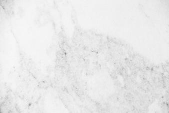 Branco textura de mármore