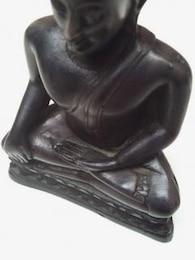 Buda, Budismo