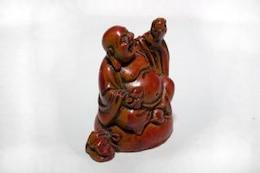 Buda, símbolo