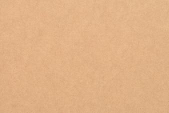 Cartão de fibra simples textura empoeirado
