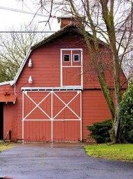 casa granja