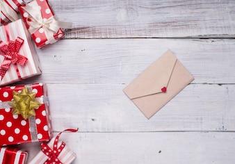 Celebração, natal, ornamento, madeira, feriado