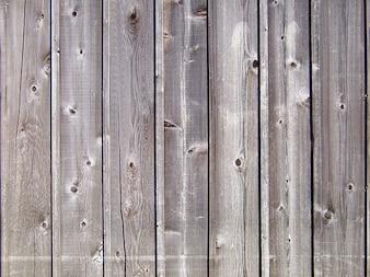 celeiro pranchas de madeira